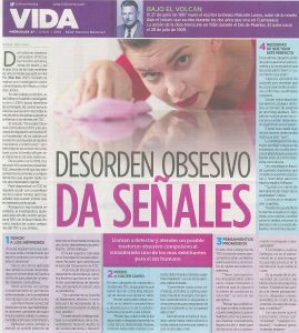 Nota Dra. Gallegos El Norte 27.06.18