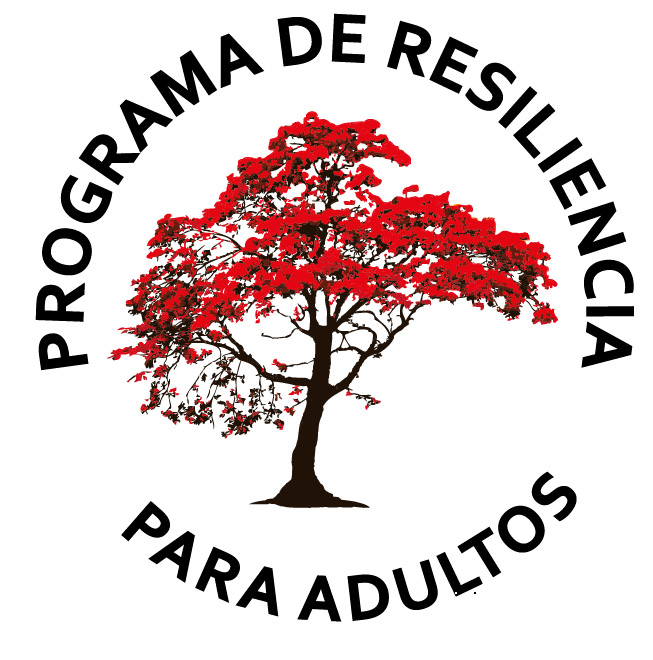 Programa de Resilencia